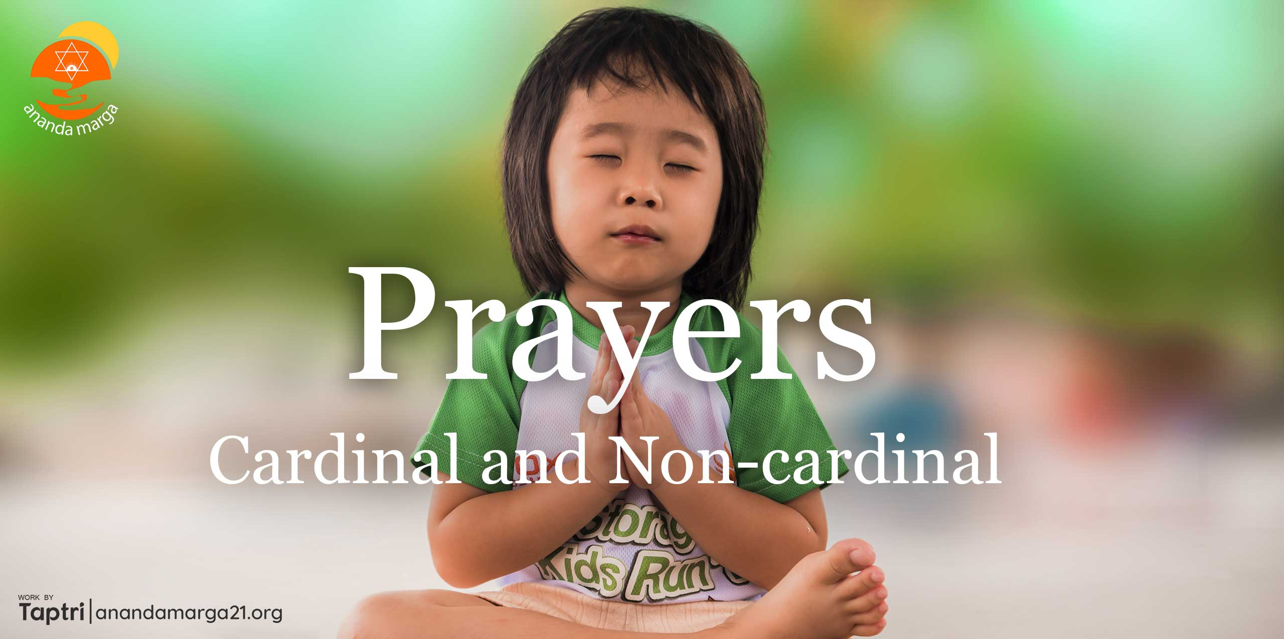 Prayers-Cardinal-and-Non-cardinal-Ananda-Vacanamrtm-05-anandamarga
