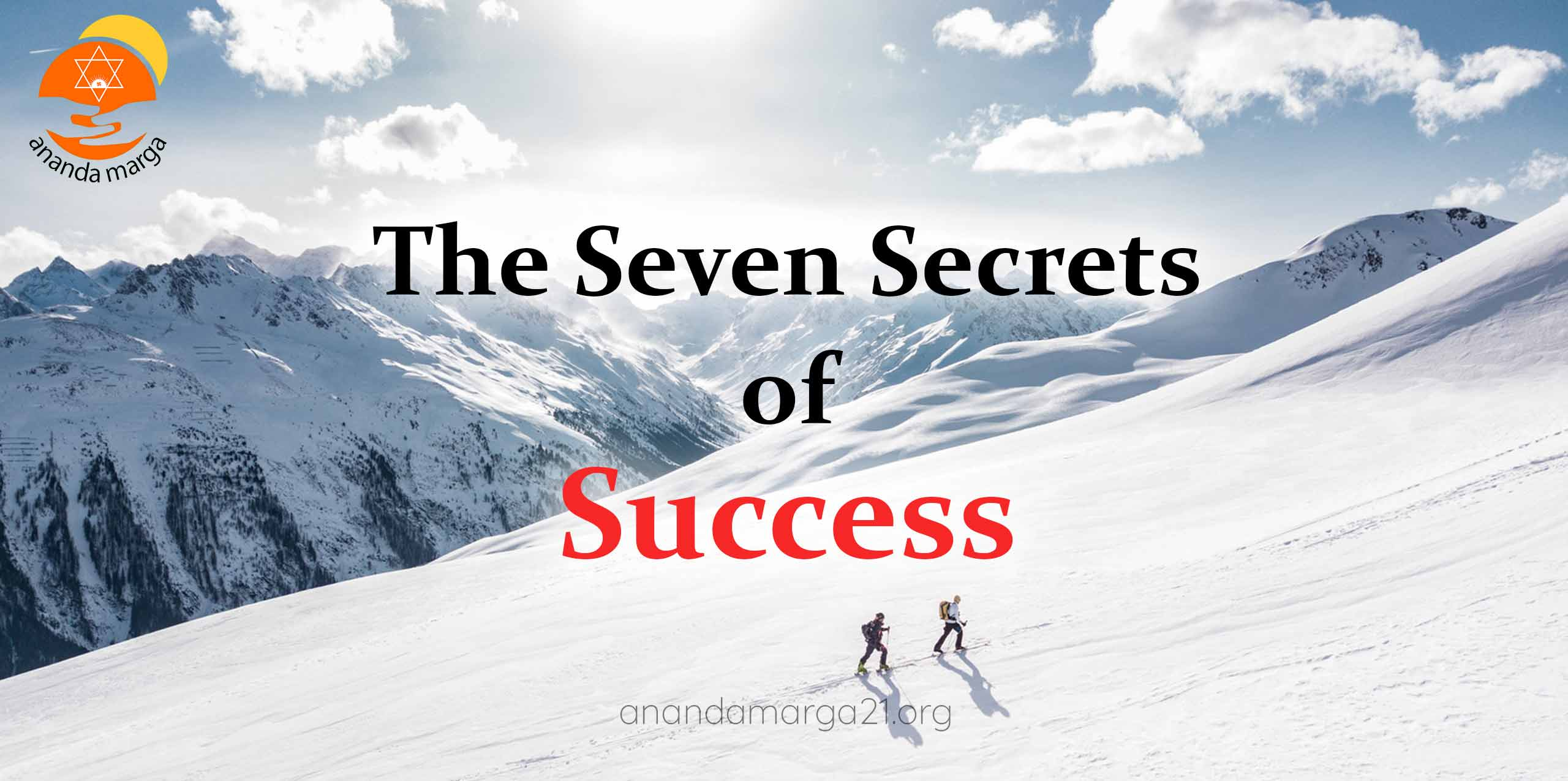 The-Seven-Secrets-of-Success-av-3-Ananda-marga